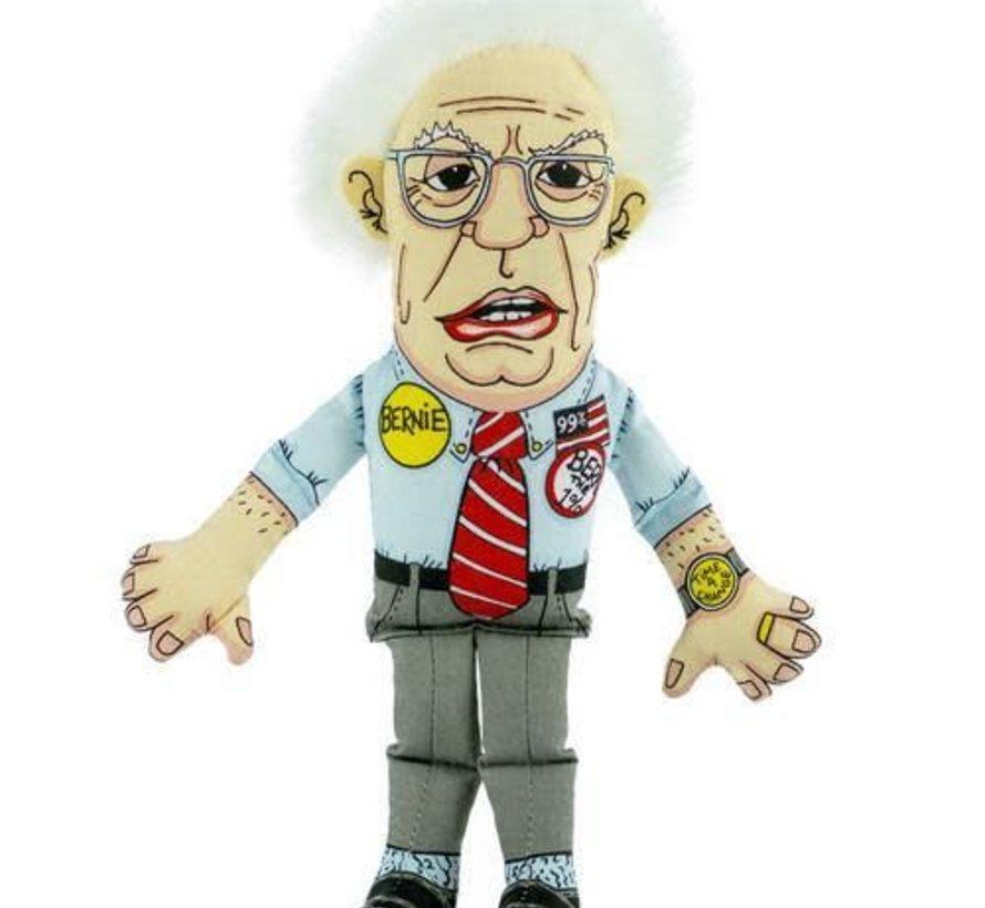 Bernie Cat Toy