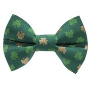Good Fortune Bow Tie
