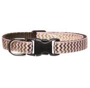 Glitterati Collar with Bell