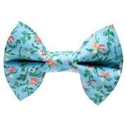 Gemma Bow Tie