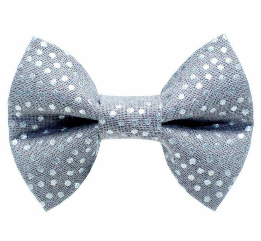 Kittylicious Bow Tie