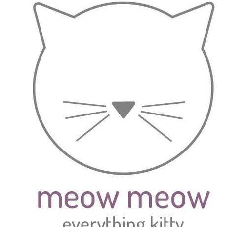 meow meow Gift Card
