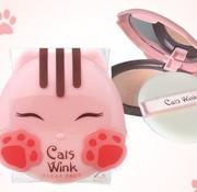 Cat's Wink