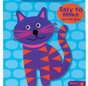 Tigger Foam Cat Kit