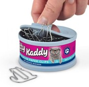 Youngson Kyle Kitty Kaddy Cat Clips