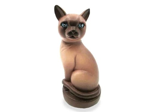 WildEye Evie Siamese Bottle Opener