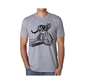 Winston Books Cat Shirt