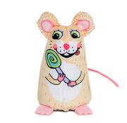 Lolli Mice Cat Toy