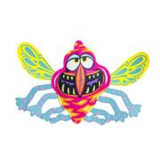 Zinger Splatterbug Toy