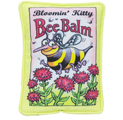 Bonnie Bee Seed Packet Cat Toy