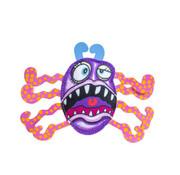 Frazz Splatterbug Toy