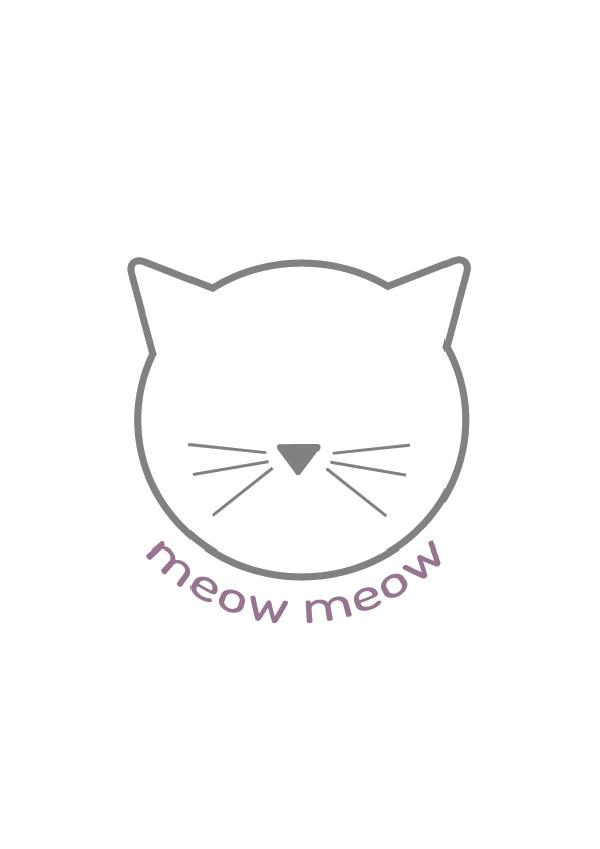 meow moew