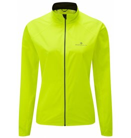 Ronhill Women's Everyday Jacket