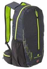Ronhill Commuter 15L Pack