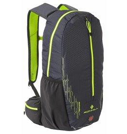 Ronhill Commuter 15L Pack