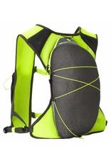 Ronhill Nano 3L Vest