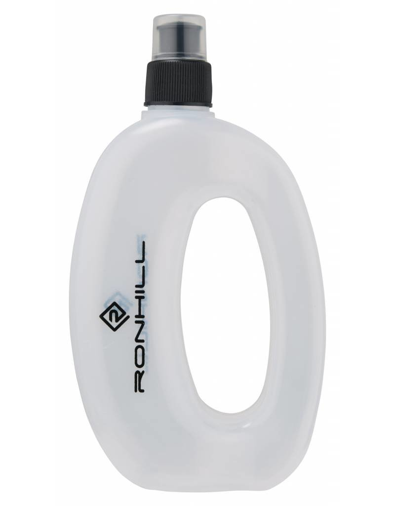 Ronhill Wrist Bottle