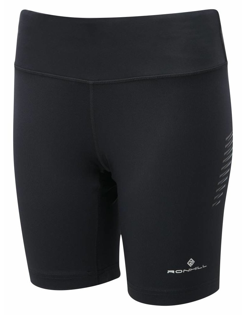 Ronhill Women's Stride Stretch Short