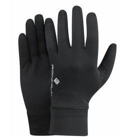 Ronhill Classic Glove