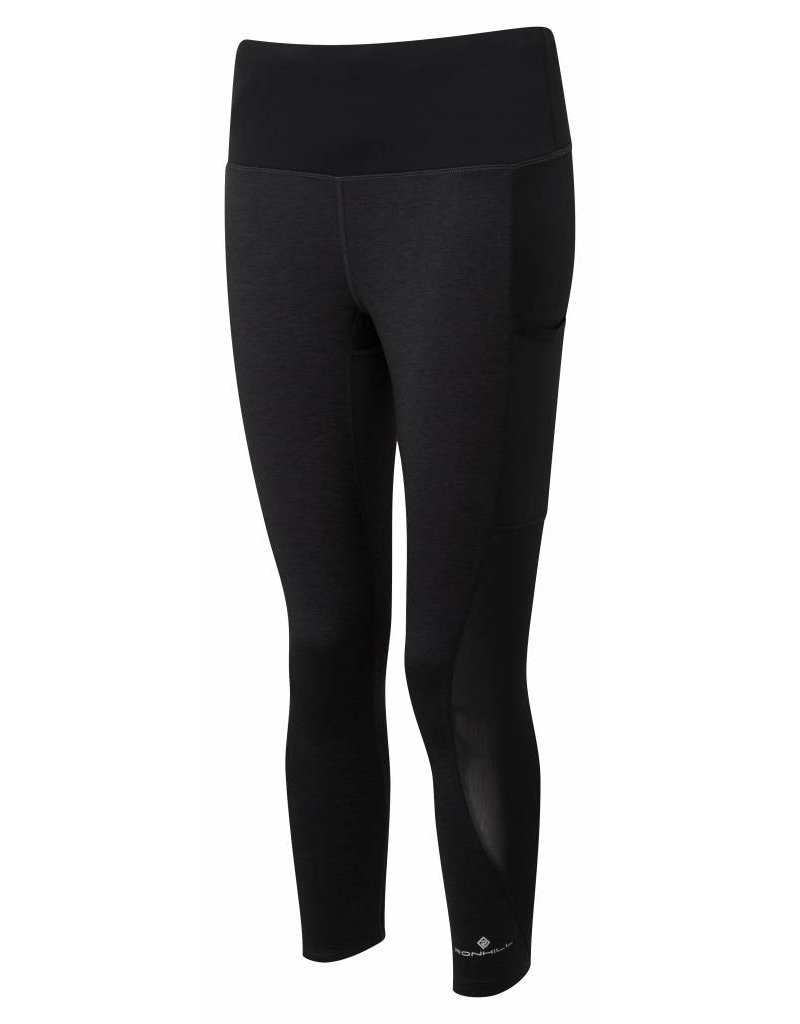 ddc124aeb1 Ronhill Women's Victory Crop Tight