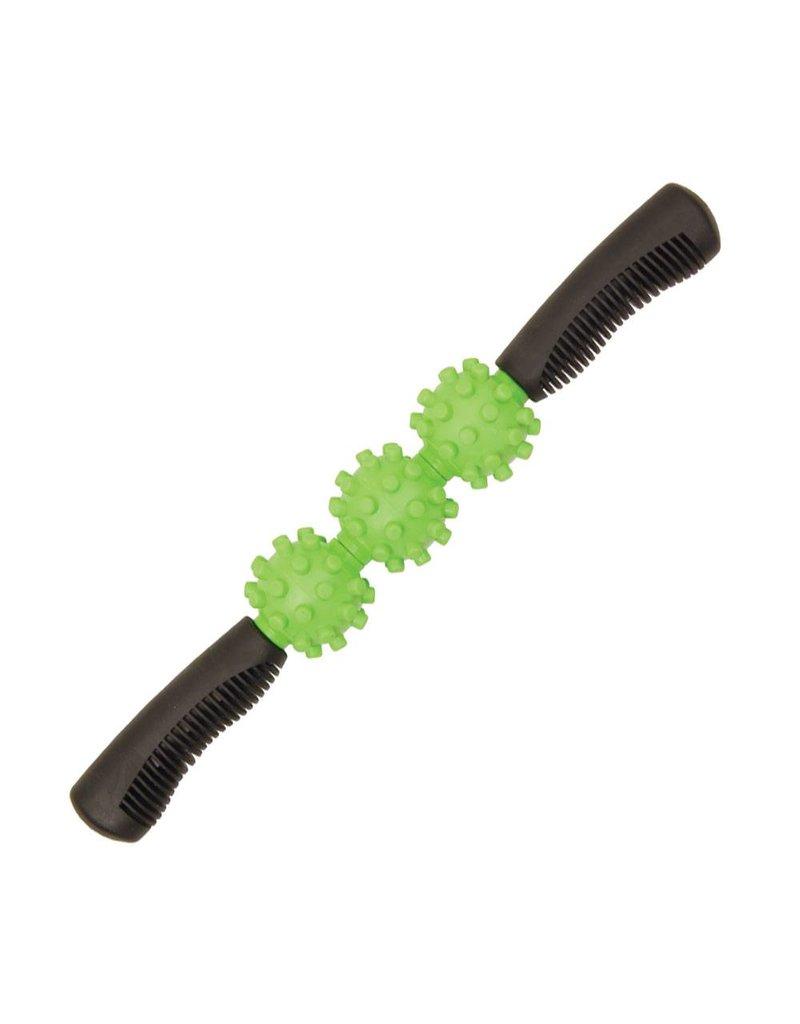 MAD Fitness Atom Massage Stick