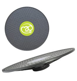 MAD Fitness Wobble Board