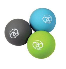 MAD Fitness Trigger Point Massage Ball Set