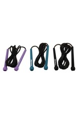 MAD Fitness Speed Rope