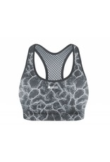 Shock Absorber Shock Absorber Active Crop Top