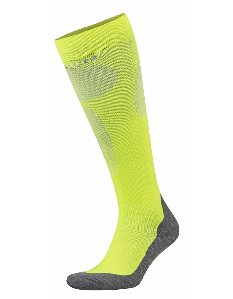 Falke Long Vitalizer Sock