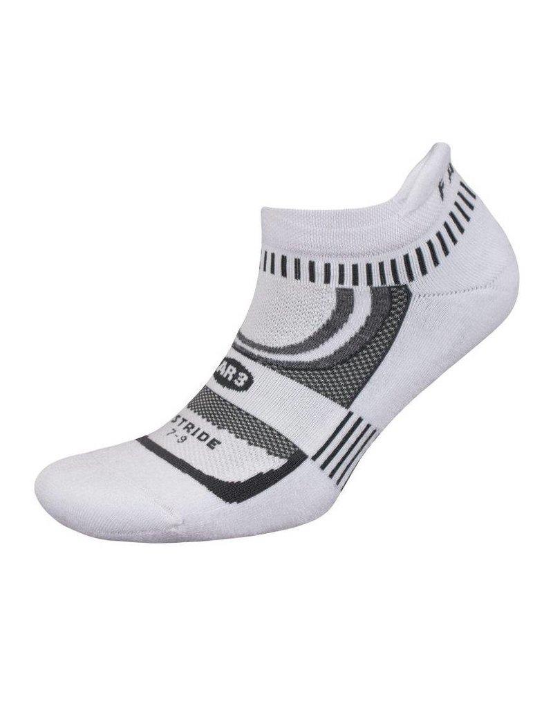 Falke Hidden Stride Sock