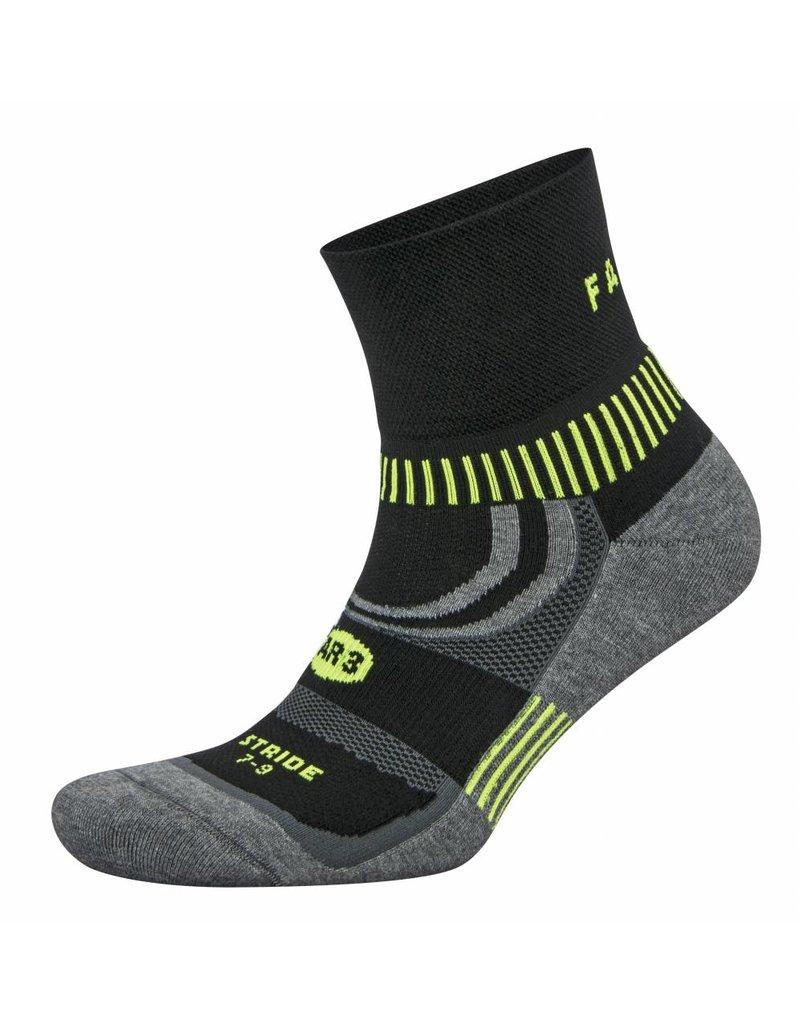 Falke Anklet Stride Sock