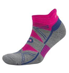 Falke Hidden Trail Sock