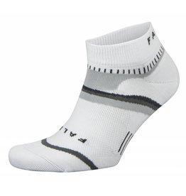 Falke Run Ventilator Sock