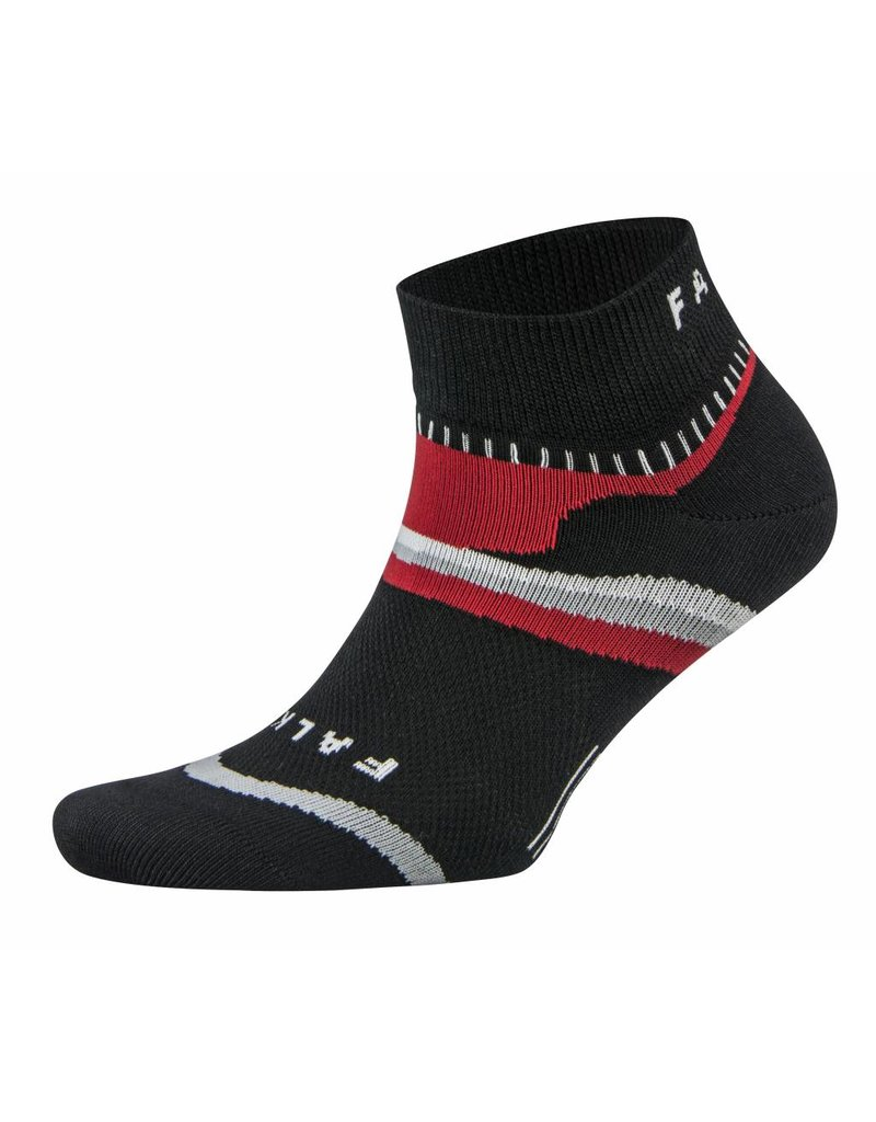 Falke Run Ventilator Sock
