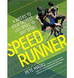 VeloPress Speed Runner