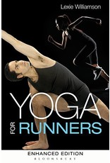 Macmillan Yoga for Runners