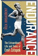 Macmillan Endurance