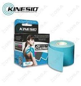 Kinesio Kinesio Classic 4m Box