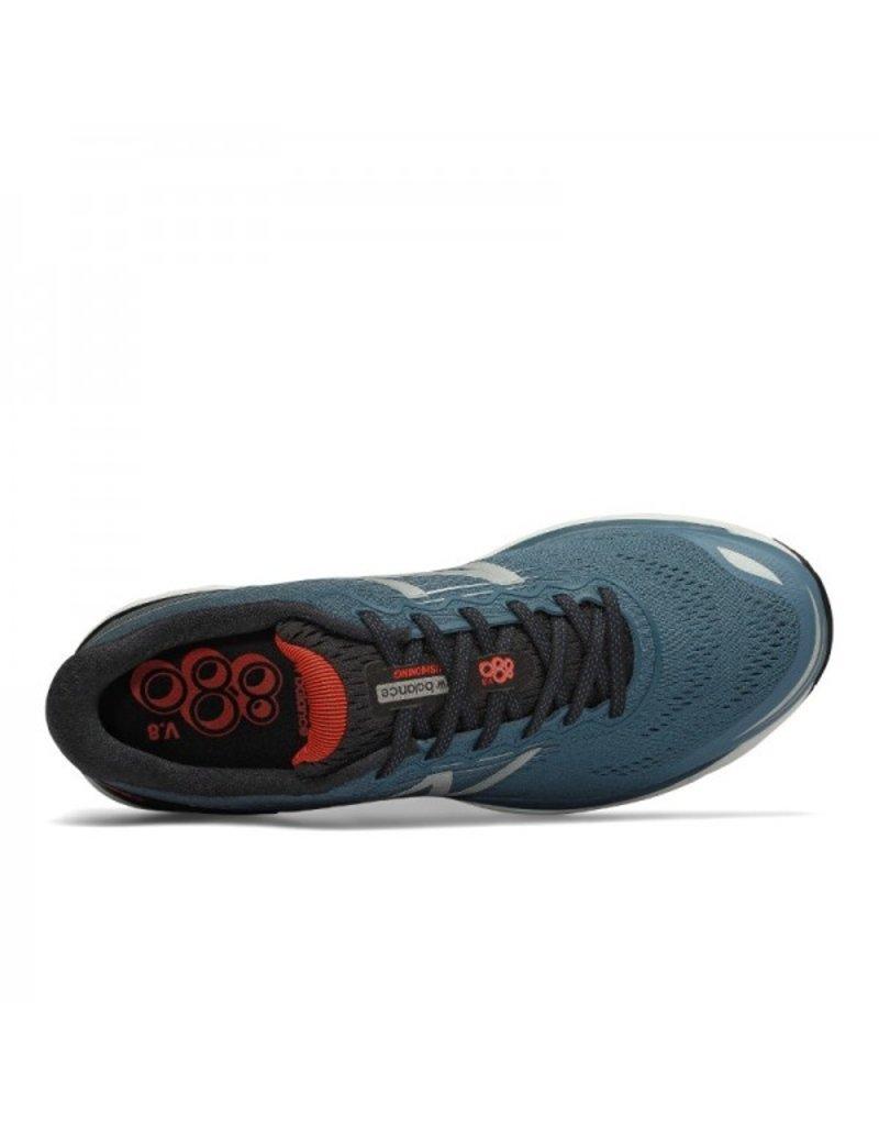 New Balance Men's 880v8 - Run Beyond