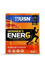 USN Winner's EnerG 36g Sachet