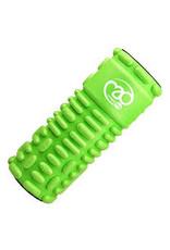 MAD Fitness Vari-Massage Foam Roller