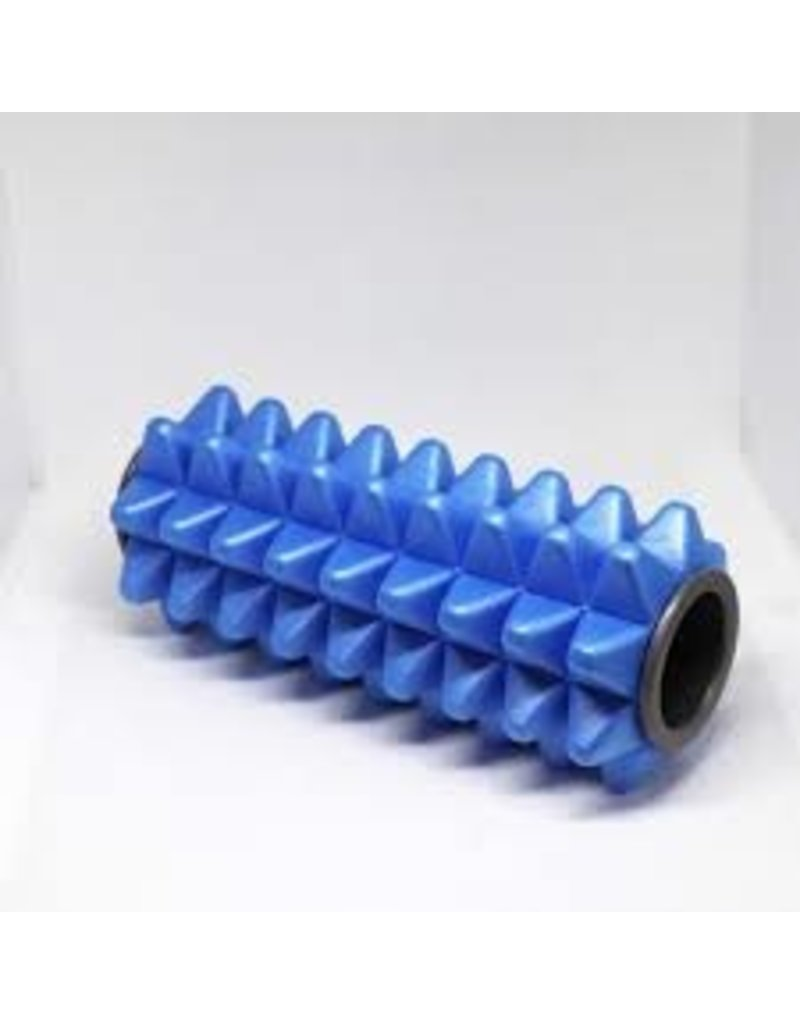 MAD Fitness Mini-Massage Roller