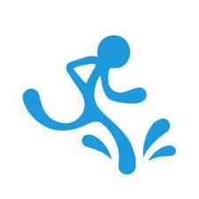 Ndakaini Half Marathon