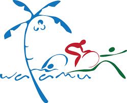 Watamu Festival of Sport