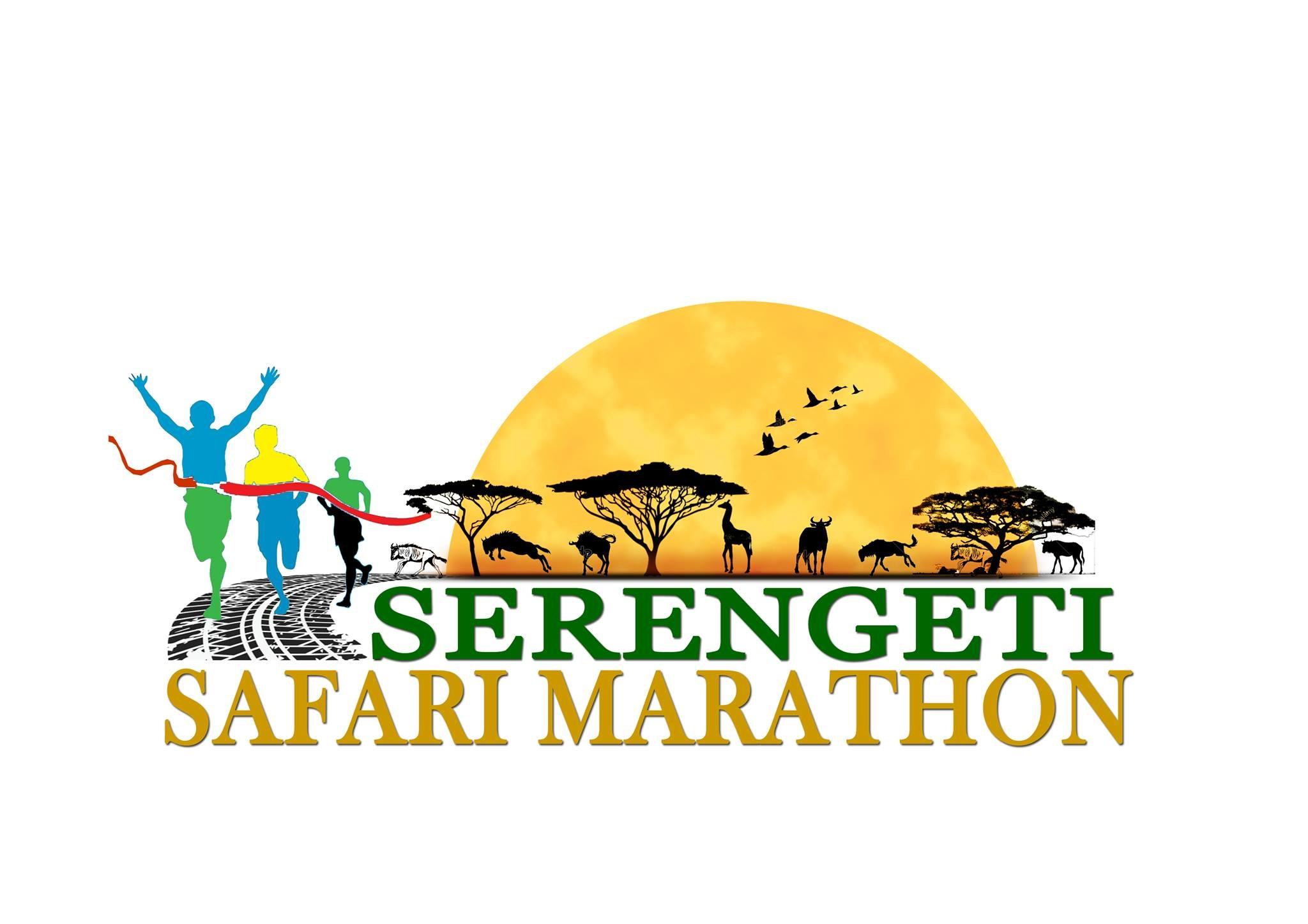 Serengeti Marathon