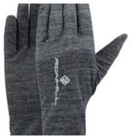 Ronhill Merino Glove