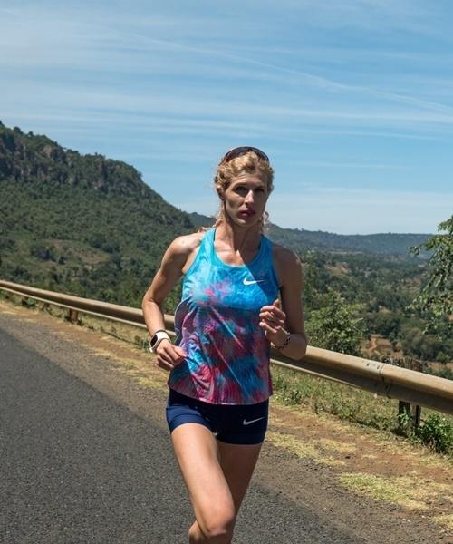 Runnerspoint Kenya