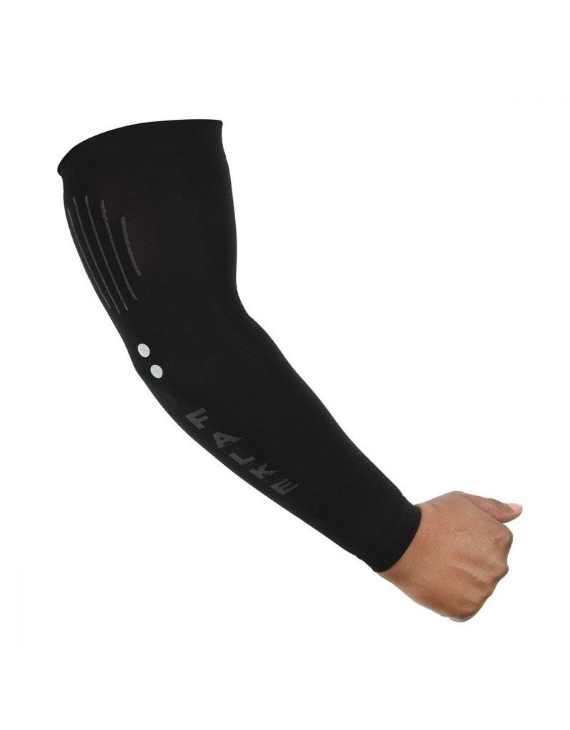 Falke Arm Protector