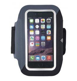 Ronhill Phone Armband